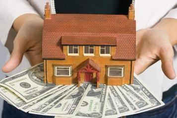 AWM Mortgage Loan in USA is Popular among All Borrowers | AWM Mortgage Loan in USA | Scoop.it