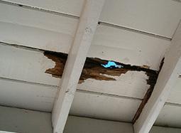 roof repair mesa | Mesa Roofing Contractors AZ | Scoop.it