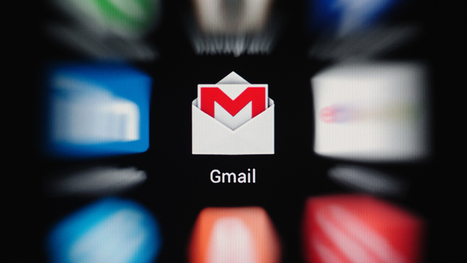 5 Quick Ways to Free Up Space in your Gmail Account | Rúbricas | Scoop.it