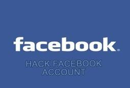 How to Hack facebook account | Free tool hacks | Scoop.it
