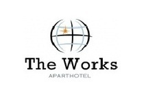 The Works Apartment Hotel in Manchester Manchester | Discounted Hotels in Manchester | Scoop.it