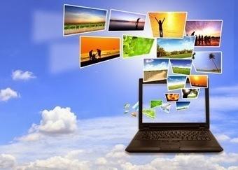 Redes Sociales: Descubre tus estadísticas en Instagram y optimiza tu cuenta gracias a Statigram | Redes Sociales | Scoop.it