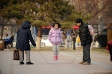More diapers, tutoring and pianos: The ripple effects of China allowing more children | Exploring Current Issues | Scoop.it
