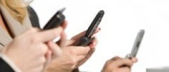 Five Email Marketing Trends For 2013 | The Social Brand | Scoop.it