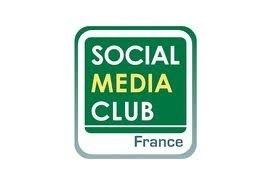 E-réputation : marque ou individu, à qui profite le tweet ? | CommunityManagementActus | Scoop.it