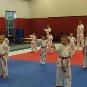 Karate teaches self-discipline, respect - Otago Daily Times   other contry   Scoop.it