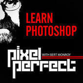 Revision3 > PixelPerfect > All Episodes | Tworzymy | Scoop.it
