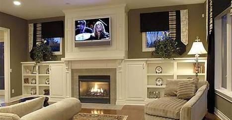 Smart House Technology Now Affordable to the Masses | Louisville Homes Blog | Security And Technology From the Web | Scoop.it