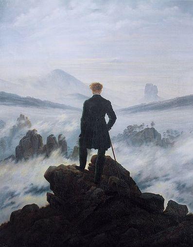 Romanticism and frankenstein essay
