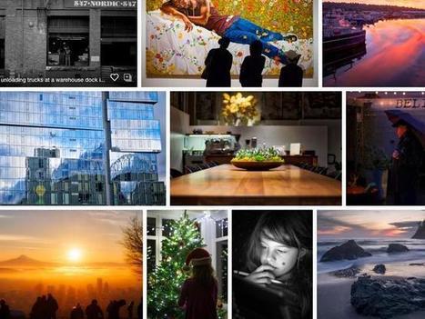 Best online photo storage - CNET Download.com | Mi clase de primaria | Scoop.it