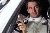 AUTOhebdo.fr | Jamie Green vise le titre avec l'Audi RS5 DTM | Auto , mécaniques et sport automobiles | Scoop.it