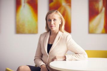 Suomi tarvitsee parempaa johtamista ja työhyvinvointia edistävän foorumin - STTK | Hyvinvointi | Scoop.it