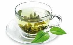 Cómo adelgazar con té verde | Ecológico Cultura Ciencia Educación Padres Desarrollo Mundo | Scoop.it