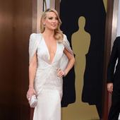 Las tendencias de moda de los Oscar 2014 | Diseño | Scoop.it