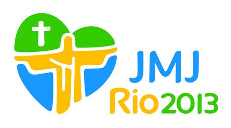 JMJ 2013: Comunicado da Cáritas Internationalis sobre a participação dos jovens Cáritas | JMJ2013 | Scoop.it