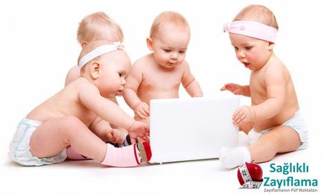 İlk 1000 Gün Çocuğunuzun Geleceğini Belirliyor | online film izle mkvfilm.com | Scoop.it