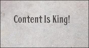 Social Media Content That Works   Social Media Marketing Tips and Wordpress Website Design   Social Media Marketing Tips   Scoop.it