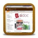 La Grande Bibliothèque Numérique en ligne... - Centre de documentation pédagogique de l'Oise | Bibliothèques numériques | Scoop.it