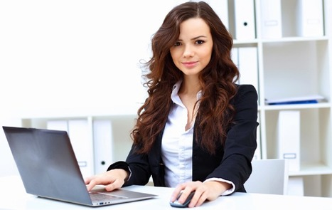 Get Fixing Your Financial Difficulty with Payday Loans Online | Loans 1500 | Scoop.it