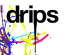 DRIPS | Edtech PK-12 | Scoop.it