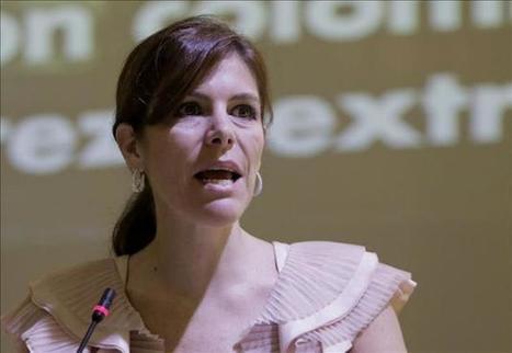 Colombia dará conocer su oferta de TIC en el Congreso de Móviles ... - Yahoo Finanzas España | TIKIS | Scoop.it