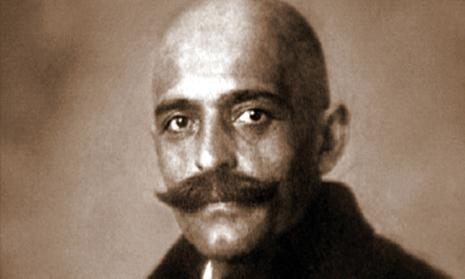 82 Sabios consejos de Gurdjieff a su hija para transitar | Bidaiak eta Mendiak | Scoop.it