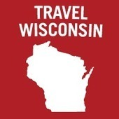 Memorial Weekend ATV Rally | Travel Wisconsin | wisconsin travel | Scoop.it