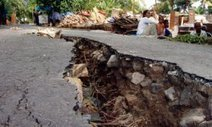 """HowStuffWorks """"How Earthquakes Work"""" 