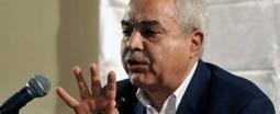 Benbitour se retire de la présidentielle | Automobile Algérie | Scoop.it