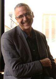 Hervé Le Crosnier : «Le réseau est devenu un des nouveaux lieux de la lutte des classes» | La fabrique de paradigme | Scoop.it