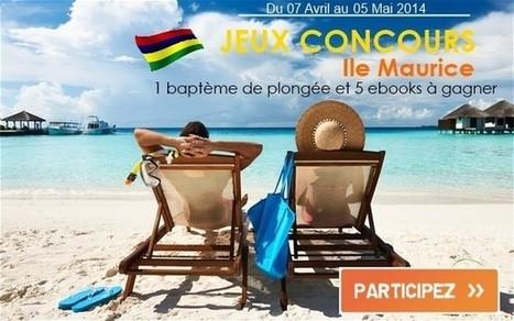 Jeux-Concours - Agence immobilière CiT | Investir à l'international | Scoop.it