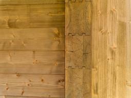 Perchè scegliere una casa in legno? Ecco 10 risposte | La tua casa in legno | Scoop.it