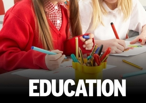 Free early years education offer in North Lincolnshire - Isle news - Epworth Bells | Child Related | Scoop.it
