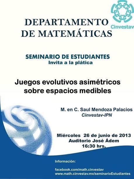 Timeline Photos | Facebook | Matemáticas | Scoop.it