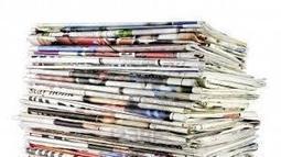 Le conseil et les médias | Consulting | Scoop.it