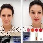 Makeup Genius   Digital Retail   Scoop.it