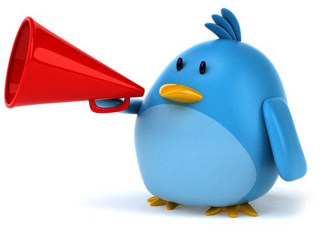5 Twitter Marketing Tactics for Building a Huge Fan Base - Business 2 Community | ULTA | Scoop.it