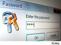 How to Create a Safe, Memorable Online Password - DailyFinance | News Insights | Scoop.it