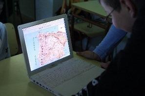 """Informe """"Uso educativo del netbook"""". Proyecto Europeo ACER-EUN   Edu-Recursos 2.0   Scoop.it"""