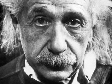 Scientists followed 5,000 genius kids for 45 years — here's what they learned about success | STEAM education | Scoop.it