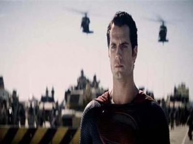 Man of Steel Movie Free Download | movies | Scoop.it