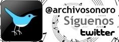 Archivo Sonoro - Paisaje Sonoro | DESARTSONNANTS - CRÉATION SONORE ET ENVIRONNEMENT - ENVIRONMENTAL SOUND ART - PAYSAGES ET ECOLOGIE SONORE | Scoop.it