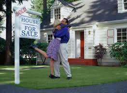 Home Ownership Rates Rise from 50-Year Low | Real Estate Plus+ Daily News | Scoop.it