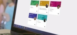 Google anuncia Classroom, uma ferramenta gratuita para professores organizarem suas aulas e avaliações | Futuro da Educação | Scoop.it