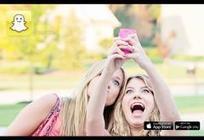 PARTAGE WEB • Cette photo s'autodétruira dans dix secondes | Technologies numériques & Education | Scoop.it