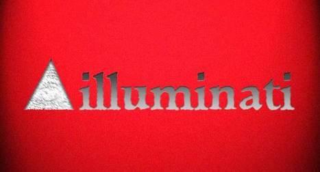 Illuminati Agenda on World Planning & Depopulation | Conspiracies | Scoop.it