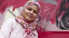 US cancels award for Egyptian woman due to anti-US tweets - Fox News | Women In Media | Scoop.it