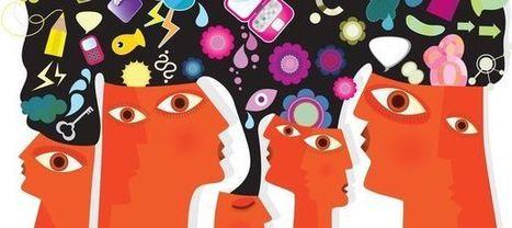 Management: cinq idées reçues qui ont la vie dure | Le Cap Coaching | Scoop.it