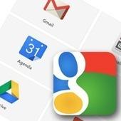 Google part à la conquête de Windows 8 avec Google Search | Time to Learn | Scoop.it