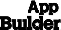 TheAppBuilder | EDUCACIÓN 3.0 - EDUCATION 3.0 | Scoop.it